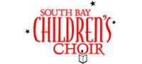 South Bay Children\'s Choir